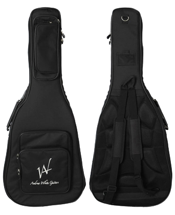 29fae13c197 DELUXE GIG BAG AGB200 – Andrew White Guitars