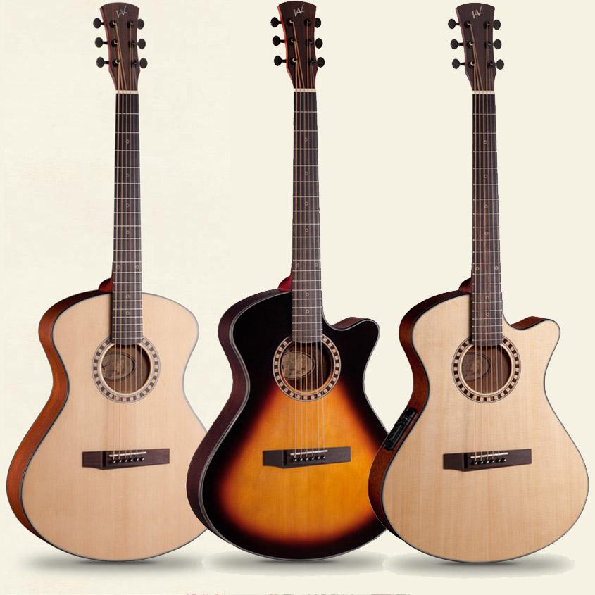 Shop – Andrew White Guitars