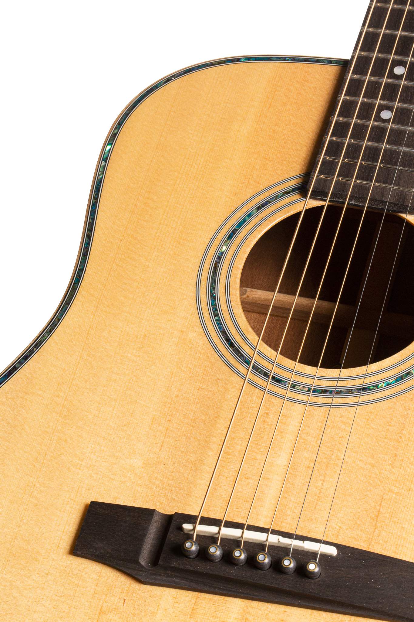 4 Guitars For Acoustic Rock